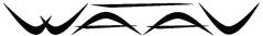 WAAV, Inc.
